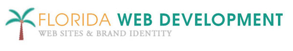 Florida Web Development